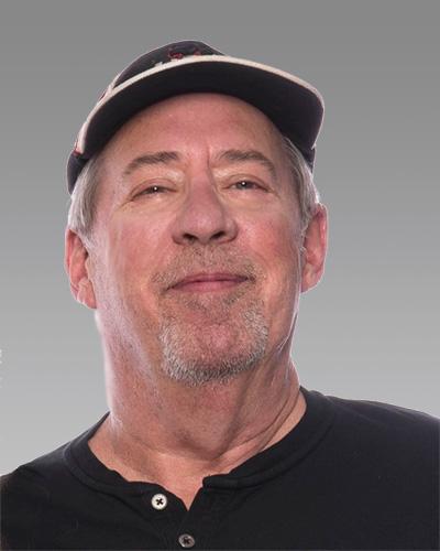 Gary Belniak