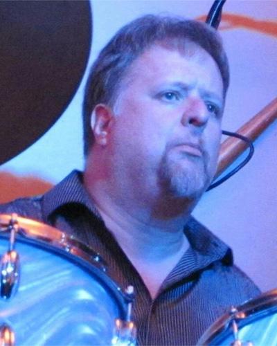 Andy Szymanski