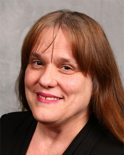 Sara Corkery