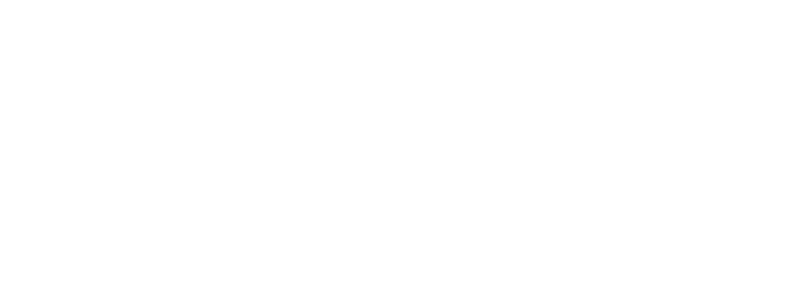 Harmony for Change Logo