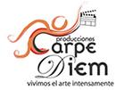 Carpe Diem Productions