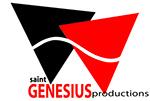 Saint Genesius Productions